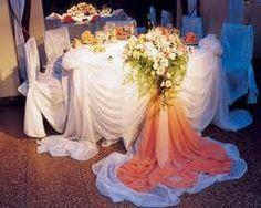 decoracion de salones para bodas buscar con google