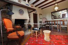 villa in castell-platja d´aro, te koop, 4 slaapkamers, 260 m2, 1.180.000€