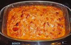 Schweinefilet in Tomatensoße, ein sehr schönes Rezept aus der Kategorie Schwein. Bewertungen: 4. Durchschnitt: Ø 3,0.