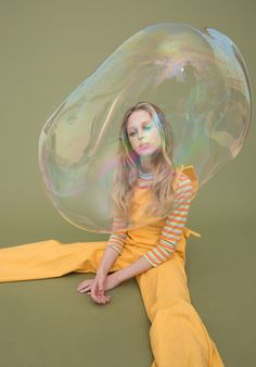 Never Bored | Jimmy Marble Supernatural Style | https://pinterest.com/SnatualStyle/