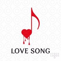 K-TLEM_Love Song_Produced By by K-TLEM on SoundCloud Master P, Love Songs Lyrics, Guitar Chords, Playing Guitar, All About Time, Singing, Desktop, Challenge, Hands