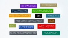 The upgrades are automatic, absolutely easy to download and install on any device, and provides numerous options to manage your database web design effectively.