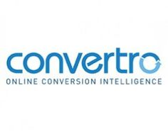 Convertro provides advanced tracking and revenue attribution of online marketing expenditures using a Software as a Service model.