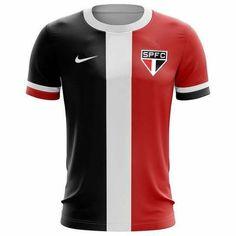 9688a5091 48 melhores imagens de Camisas SPFC