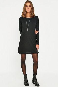 BDG - Robe Casual Urban Dresses ef42eef3e4c