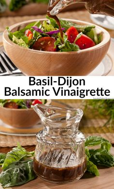 1000+ images about Diabetic /sauses on Pinterest | Sauces ...