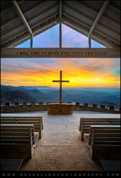 """""""Jesus said... the Kingdom of God is inside you, and all around you, not in mansions of wood and stone. Split a piece of wood... and I am there, lift a stone... and you will find me.""""  If there's a god, he's not in your church pews- he's out there, in the wind, the trees, and everything that is nature."""