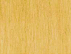 Chroma's Jo Sonja Wood Stain Gels - Golden Oak: These water-based transparent wood stains are formulated with a gel consistency for ease of application.  May be used for staining, antiquing, and Faux Finishes.  Ten colors available in 120ml tubes.