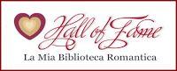 la mia biblioteca romantica: IL LORD DELLE SEDUZIONE di Loretta Chase (Mondador...