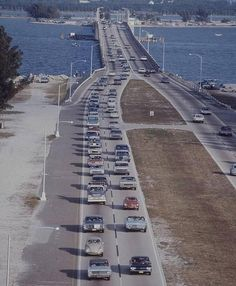 Florida (1969)
