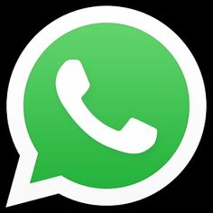 WhatsApp Messenger is a FREE messaging app available for Android and smartphones. It uses for phone's internet connection (4G,3G,3G. EDGE ...