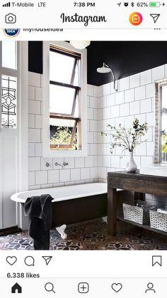 Old World Master Bath Tiles My House Bathroom Interior Design