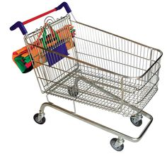Packingsorted NZ - Trolley Bags, $39.95 (http://packingsorted.co.nz/trolley-bags/)