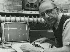Addio Ralph Baer, il (vero) papà dei videogiochi: creò  la prima console