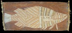 aboriginal art symbols - Google-Suche