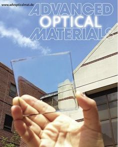 Highly Transparent Solar Cells For Windows That Generate Electricity