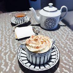 카페 디올의 리뷰, 메뉴, 사진, 특색, 주소, 전화번호, 영업시간 등의 정보를 망고플레이트에서 확인해보세요.