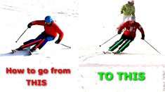 Alpine Skiing, Snow Skiing, Skiing Quotes, Freestyle Skiing, Ski Racing, Ski Jumping, Ski Season, Ski And Snowboard, How To Ski
