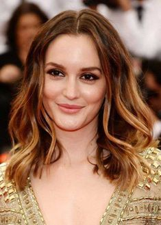 57ceae8436 Fantastic Long Bob Hairstyles for a New Appearance