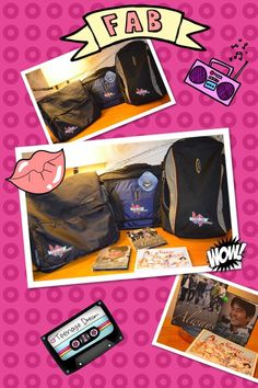 Because we would like to thank you for your continued support, we are givng you more reasons to celebrate #KISPINOYwith us! Get ready to win HAWK bag + SIGNED album of either #UKISS, #Laboum or #ImChangJung Here's how to join: 1. Like us on Facebook and Follow us on Twitter 2. Go to www.kispinoy.com/promos/ 3. Answer the question: Why do you look forward to watching #KISPinoy? We will choose 3 lucky winners with the best answers. Deadline of submission:July 17, 12 noon