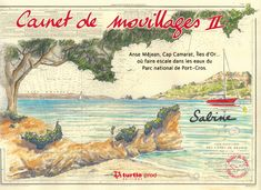 DA, coordination éditoriale, 160 pages, TurtleProd, Parc national de Port-Cros Port Cros, Parc National, Book Design, Graphic Design, Atelier
