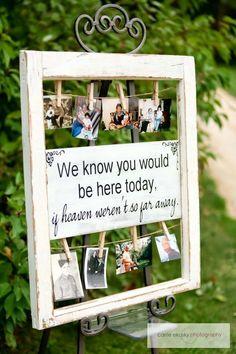 Winnipeg Wedding Photographers - Carrie Ekosky Photography #ChristianWeddingIdeas #WeddingPhotographers