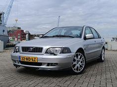 Volvo S40, Bmw, Vehicles, Vehicle