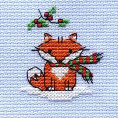Resultado de imagen para sitting pretty cross stitch