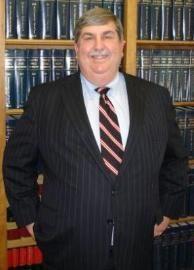 Product Liability, Commercial Construction, Memphis, Law, Suit Jacket, Jacket