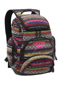 Day Break Backpack - SPEEDO  - Speedo USA Swimwear