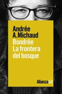 La frontera del bosque by Alicia Martorell, Andrée A. Michaud and Read this Book on Kobo's Free Apps. Discover Kobo's Vast Collection of Ebooks and Audiobooks Today - Over 4 Million Titles! Audiobooks, Ebooks, Reading, Beatles, Free Apps, Editorial, Collection, Products, Tree Stump