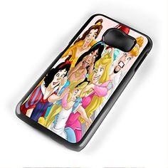 FR23-Disney Princesses Smile For The Camera Fit For Samsung S6 Hardplastic Back Protector Framed Black FR23 http://www.amazon.com/dp/B017CR5ZXU/ref=cm_sw_r_pi_dp_6Lfpwb1QRRYH5