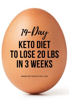 We have the best keto snacks to help you stay on track with the ketogenic diet. These Keto diet snacks are tasty and filling. Even better, the recipes for Ketogenic snacks are simple and easy. Give these Keto friendly snacks a try! Diet Ketogenik, Best Keto Diet, Ketogenic Diet Meal Plan, Ketogenic Diet For Beginners, Keto Diet For Beginners, Keto Diet Plan, Diet Menu, Ketogenic Recipes, Diet And Nutrition