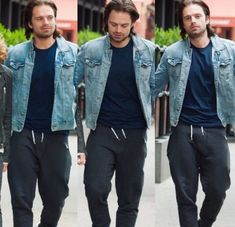 http://www.revelist.com/celebrity/male-celebrities-sweatpants/10794/<p>And while we're on the subject of Marvel, we HAVE to talk about Sebastian Stan.</p>/29/#/29