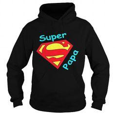 Awesome Tee Westhope-North Dakota T shirts Hoodie Allen, Nike Hoodie, Pullover Hoodie, Sweatshirt Outfit, Monogram Sweatshirt, Baggy Hoodie, Elf Shirt, Baggy Sweaters, Patagonia Sweater