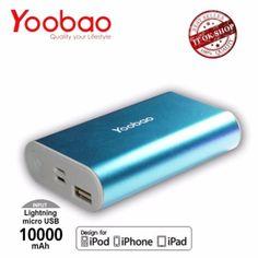 รีวิว สินค้า Yoobao SP10 10000mAh Power Bank แบตเตอรี่สำรอง ☆ ส่งทั่วไทย Yoobao SP10 10000mAh Power Bank แบตเตอรี่สำรอง คืนกำไรให้ | order trackingYoobao SP10 10000mAh Power Bank แบตเตอรี่สำรอง  ข้อมูล : http://online.thprice.us/eJQUC    คุณกำลังต้องการ Yoobao SP10 10000mAh Power Bank แบตเตอรี่สำรอง เพื่อช่วยแก้ไขปัญหา อยูใช่หรือไม่ ถ้าใช่คุณมาถูกที่แล้ว เรามีการแนะนำสินค้า พร้อมแนะแหล่งซื้อ Yoobao SP10 10000mAh Power Bank แบตเตอรี่สำรอง ราคาถูกให้กับคุณ    หมวดหมู่ Yoobao SP10 10000mAh…