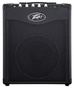 Amplificateur pour basse Peavey Max 112