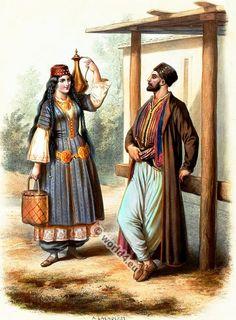 traditional_costume_crimean_tatars