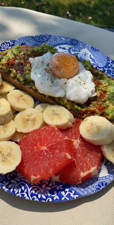 I Love Food, Good Food, Yummy Food, Healthy Snacks, Healthy Eating, Healthy Recipes, Food Goals, Aesthetic Food, Food Cravings