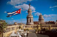Quoi NE PAS faire à Cuba.