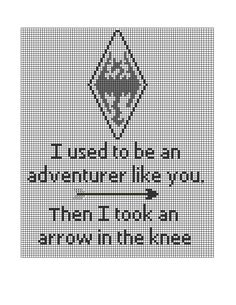 Post with 0 votes and 1193 views. Cross Stitch Bookmarks, Cross Stitch Love, Beaded Cross Stitch, Crochet Cross, Cross Stitch Designs, Cross Stitch Embroidery, Cross Stitch Patterns, Minecraft Pattern, Pixel Pattern