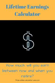 Day Of The Week Calculator  MotherS Rings    Week