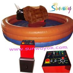 Factory Customized Inflatable Bull Riding Machine Outdoor Use Mechanical Bull Riding Machine Inflatable Bull Rides Photo, Detailed about Factory Customized Inflatable Bull Riding Machine Outdoor Use Mechanical Bull Riding Machine Inflatable Bull Rides Picture on Alibaba.com.