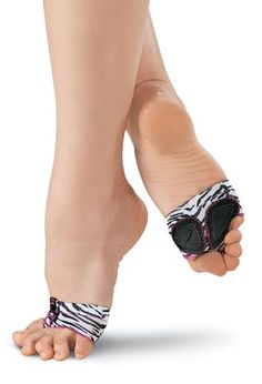 CAPEZIO FOOTUNDEEZ CROSS MY HEART DISCOUNTS FOR MULTIPLE PURCHASES