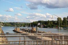 2014-09-08: upriver   PIXILLY