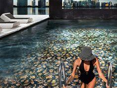 glass-mosaic-tiles-pools-sicis-mediterranea-collection-4