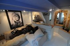 Cormwall 300x199 Try the new Beachspoke Express package for a luxury trip in Cornwall