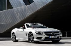 mercedes-benz-sl350_2