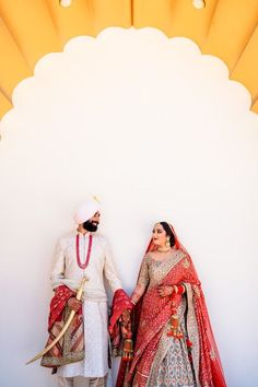 Indian Wedding Photos, Indian Weddings, Bell Sleeve Top, Colorful, Affair, Women, Fashion, Moda, Women's