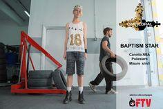 #cathedralflorence Gruppo Imago claudio@gruppoimago.it